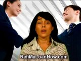 Refi My Debt, Obama Home Bail Out, Mortgage Loans, Boca Rato