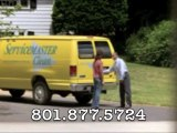 orem,ut:carpet,cleaning,rug,cleaner,spot,removal,pet,urine,cleaning,cleaners