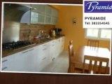 A vendre - maison - ANDILLY (54200) - 6 pièces - 180m²