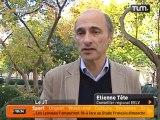 Grand Stade: feu vert après l'enquête publique (Lyon)