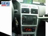 Occasion PEUGEOT 307 SW LE PLESSIS ROBINSON