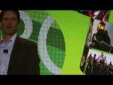 Halo - Combat Evolved Anniversary - Behind The Scene - Anniversary Campaign