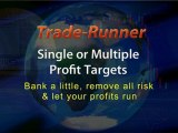 Forex Dynamics The Simple Profitable Forex Trading System