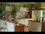 IMMOZIP.com Achat / Vente Orthez Maison Pavillon Villa Propriété Manoir Château Chambres t6 f6 6p 6 pieces  4 chambres - Cuisine Sous sol la superficie des terres 1ha