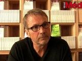 OMAR M'A TUER : Radiographie d'un aveuglement coupable [Revue Médias #30]
