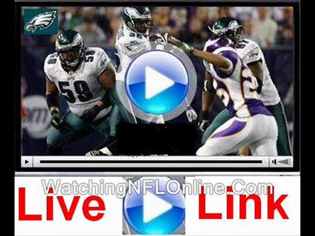 watch NFL football network online