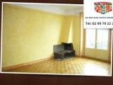Appartement 4 pièce(s) sur Rennes (rennes - arsenal)
