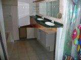 MC1895 Agence immobilière Albi et Gaillac, Maison en pierre restaurée, 264m² de SH, 5 chambres, 1ha de terrain arboré, piscine, pigeonnier