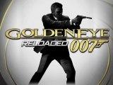 Goldeneye 007 - Reloaded - Severnaya Combat Walkthrough
