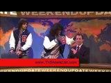 Saturday Night Live Season 37 Episode 4 (Anna Faris; Drake) 2011