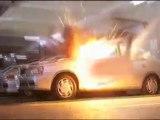 Gantz y Gantz: Perfect Answer Trailer en Castellano