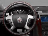 2008 Cadillac Escalade ESV for sale in Addison TX - Used Cadillac by EveryCarListed.com