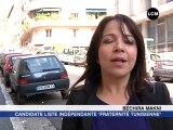Les tunisiens de France appelés aux urnes
