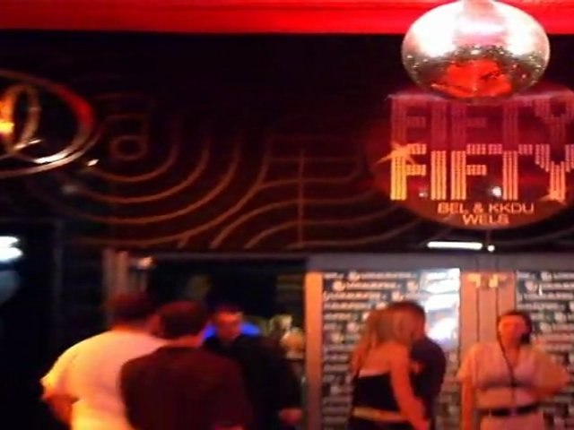 FiftyFifty Wels