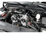2007 GMC Sierra 1500 for sale in Little Rock AR - Used GMC by EveryCarListed.com