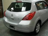 2009 Nissan Versa for sale in Manhattan NY - Used Nissan by EveryCarListed.com