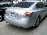 2008 Nissan Altima for sale in Manhattan NY - Used Nissan by EveryCarListed.com
