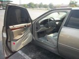 2000 Cadillac DeVille for sale in Lexington KY - Used Cadillac by EveryCarListed.com
