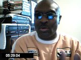 Is The Nation Of Islam Turning Into Arabs ? Part 1 of 2