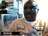Is The Nation Of Islam Turning Into Arabs ? Part 2 of 2