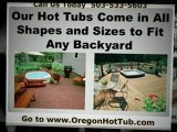 Hot Tubs West Linn, Hot Tubs for Sale, Oregon, Used Hot Tubs