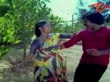 Nyayam Kavali Songs - Budi Budi - Chiranjeevi - Radhika