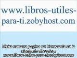 libros gratis  el libro que buscas y bajar libros utiles para ti