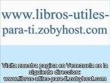 libros gratis el que buscar  bajar libros  y el libro util para ti