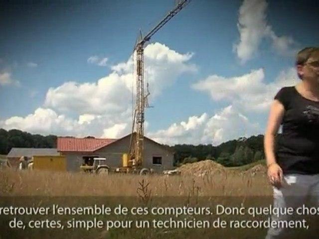 ErDF - Regards Croisés