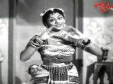 Telugu Old Songs  ANR Devadasu Movie   Intha Thelisiyundi Song   ANR   Savitri