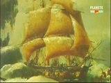 L' Archéologie interdite : de l'Atlantide au Sphinx (fin)