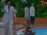 Janaga Raj Comedy With Senthil At Swimmingpool