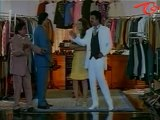 Fabulous Scene - Rajini Shows Meaning Of Luxurious Life