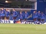 Chelsea vs Genk - Genk Press Conference