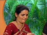 Recipes - Godhuma Rava Payasam - Semiya Pulihora - 02