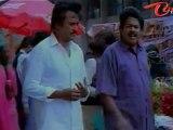 Janaga Raj Funny Setairs On Rajinikanth