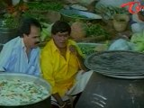 Rajanikanth Serves Coffee To Lilliput - Comedy Scene