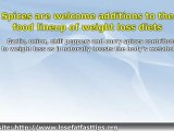 Weight Loss Diets for Women:Discover How to be Slimmer, Sexier, and Healthier