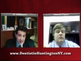 Holistic Dentistry & Implant Dentistry by Cosmetic Dentist Located In the City of Huntington NY