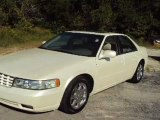 Used 2003 Cadillac Seville Crestwood IL - by EveryCarListed.com
