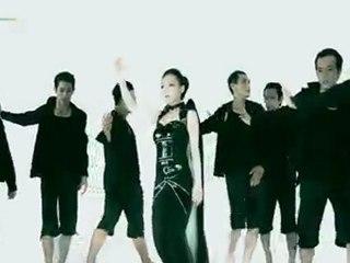 [OFFICIAL MUSIC VIDEO] Triệu Phú ( Dance Version ) - Linh Phi ( HIGH QUALITY)