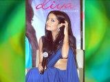 Celina Jaitley Expecting Twins! - Latest Bollywood News