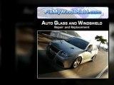 63155  prices on auto glass