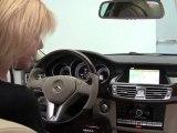 The New 2012 Mercedes CLS550 Feldmann Imports Bloomington Minneapolis MN New Walk Around