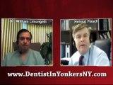 Dentist Yonkers NY, Dental Practice, Dr. William Limongelli