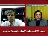 Dentist Yonkers NY, Dental X-Rays, Dr. William Limongelli