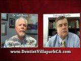 Cosmetic & Implant Dentist Villa park CA, Sedation Dentistry, Dr. Jeff Jones