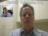 Implant Dentist Tampa FL on Dental Veneers & Lumineers Dr. Rodney Holcombe Dentist Litz Dentistry