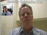 Periodontist Tampa FL, Gum Disease Consequences & Kidney Failure, Rodney Holcombe Dentist Litz
