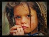 Sponsor A Child, Sponsoring A Child, Child Sponsoring, Sponsor Child
